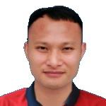 Trọng Hoàng Nguyễn