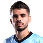 G. Tomasetti Profile