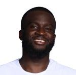 Tanguy Ndombèlé Alvaro