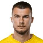 N. Komlichenko - FC Rostov