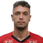 Ícaro Profile