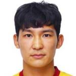 Wang Geon-Myeong Profile