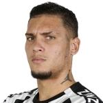Rafael Navarro Profile