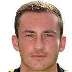 Mitchell Beeney