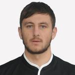 Andrii Totovytskyi
