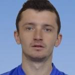 A. Gurenko Profile