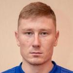 Aleksandr Marochkin