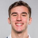 Joshua Penn Profile
