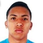A. Reyes Profile
