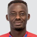Cedric Gogoua Kouame