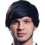 S. Rakhmanov Profile