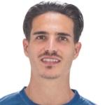 Jaime Seoane Valenciano