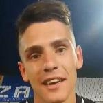 O. Garrido Profile