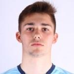 D. Sosah Profile