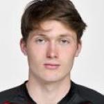 O. Patotskiy Profile