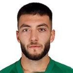 E. Manu Profile