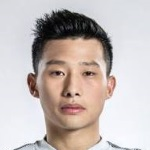Liu Yue Profile
