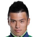 Erpan Ezimjan Profile
