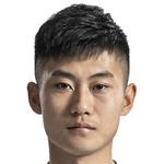 Chen Liming Profile