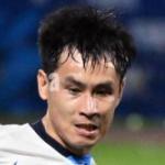 Shang Yin Profile