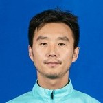Yang Hao Profile