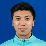 Qu Cheng Profile