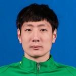 Zhao Shi Profile