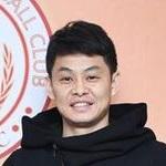 Lu Ning Profile