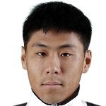 Kang Zhenjie
