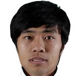 Zhou Heng Profile