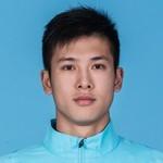 Jingbin Wang Player Profile