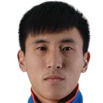 Long Ma Player Profile