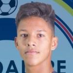 A. Gómez Profile