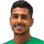 Kaio Nunes Profile