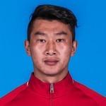 Yifan Dong Player Profile