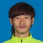 Zhuang Jiajie Profile