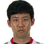 Wataru Endo