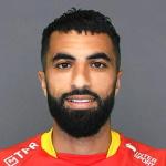Yassine Bahassa