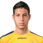 A. Gamboa Profile