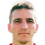 Daniel Graovac