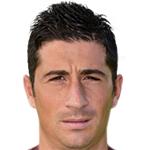 Giuseppe Vives