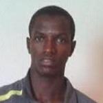 Moussa Seydi
