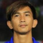 Sokpheng Keo