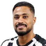 Diego Gonçalves Profile