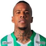 Guilherme Santos Profile