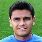 Alex Alves Profile