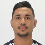 Tiago Coelho Andrade