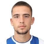 Luís Carlos Machado Mata