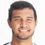 Vinícius Profile