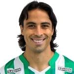 Ricardinho Profile